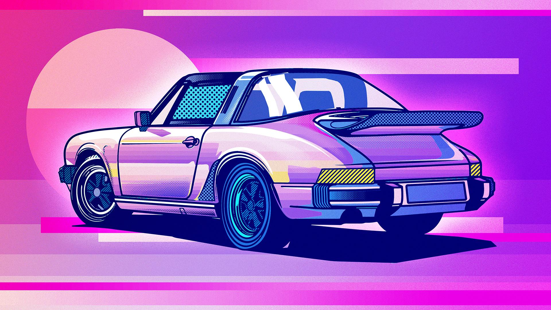 Porsche_wallpaper.jpg