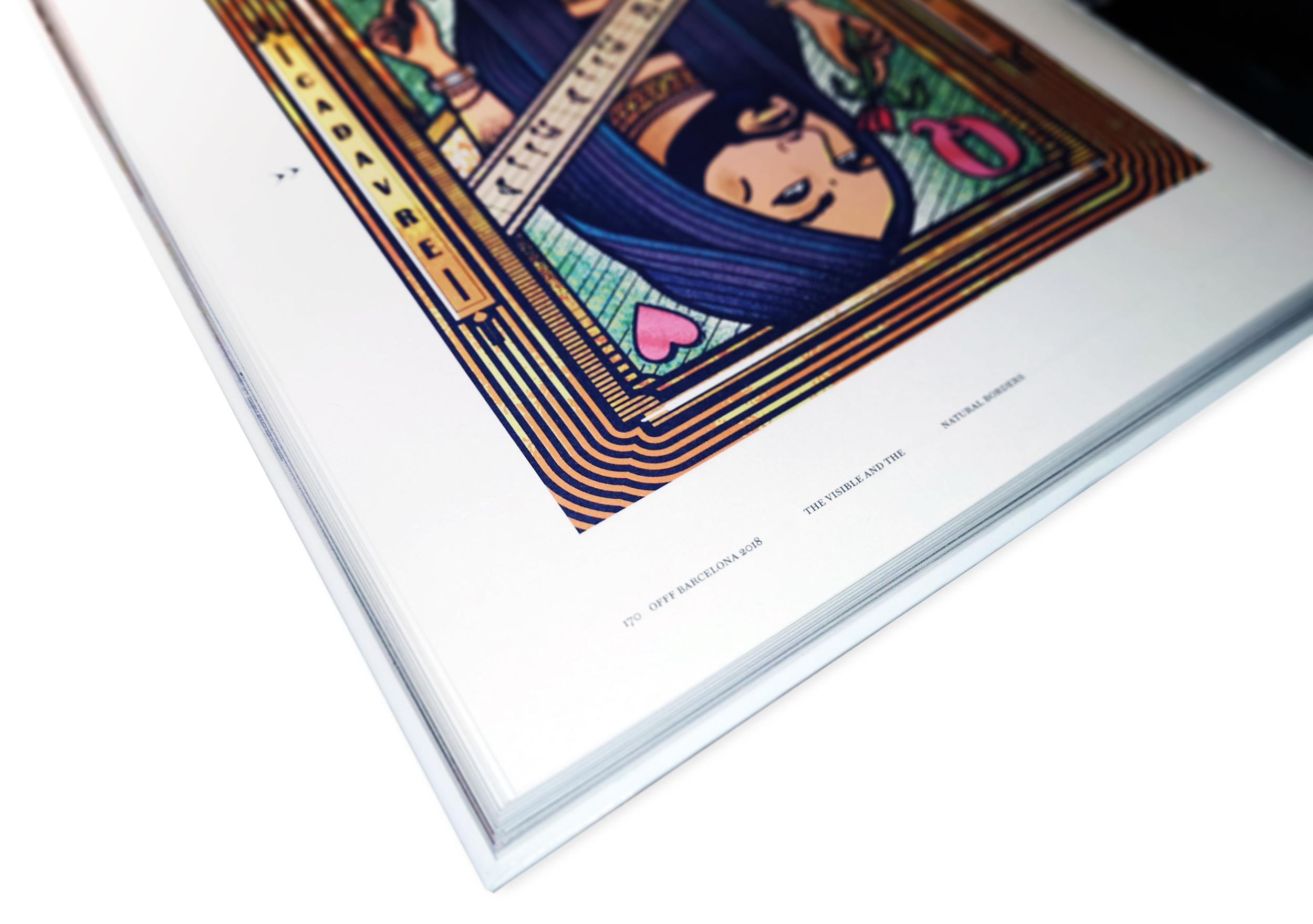 Foto-boek1.jpg