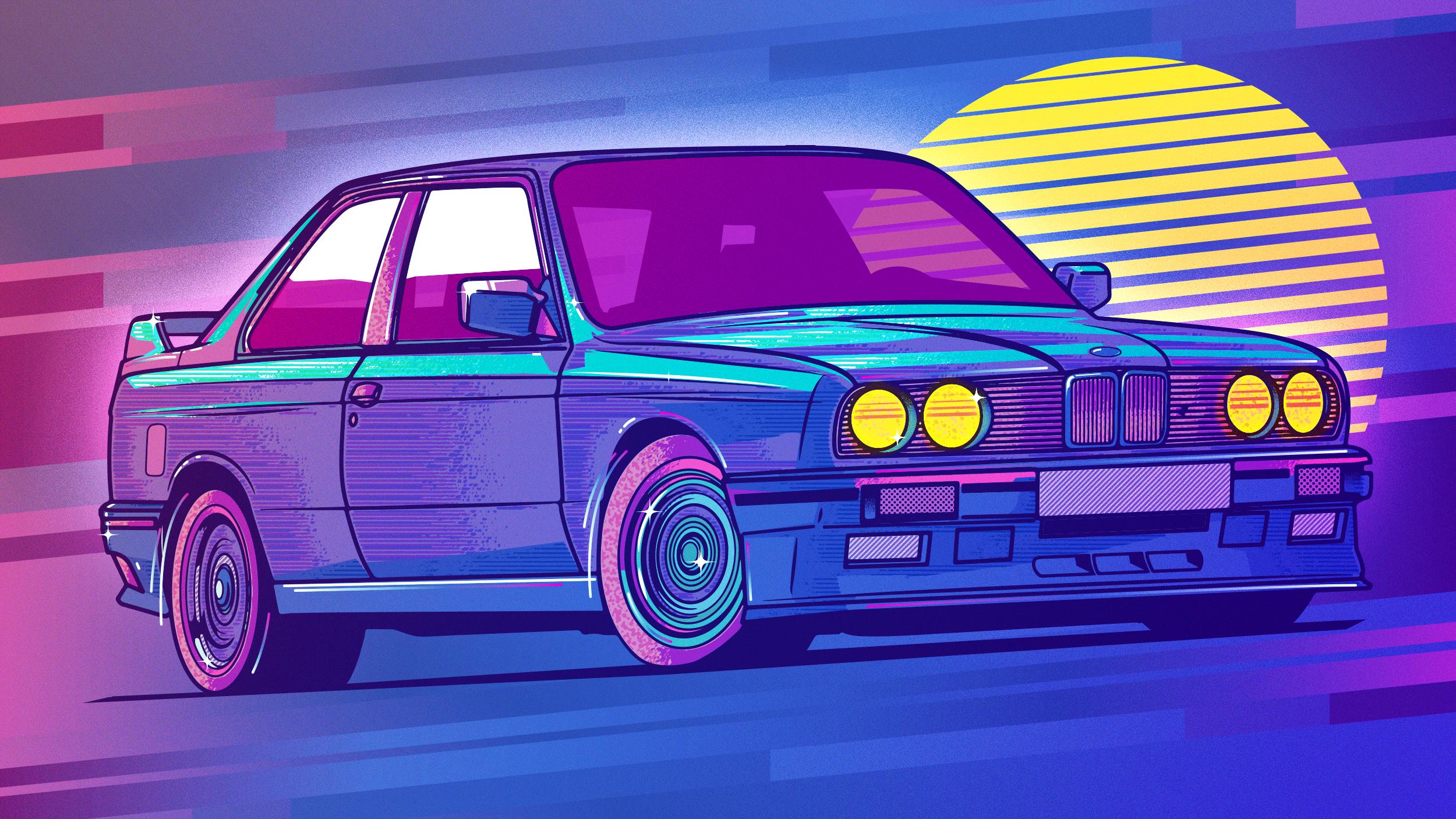 BMW-reddit-2.jpg