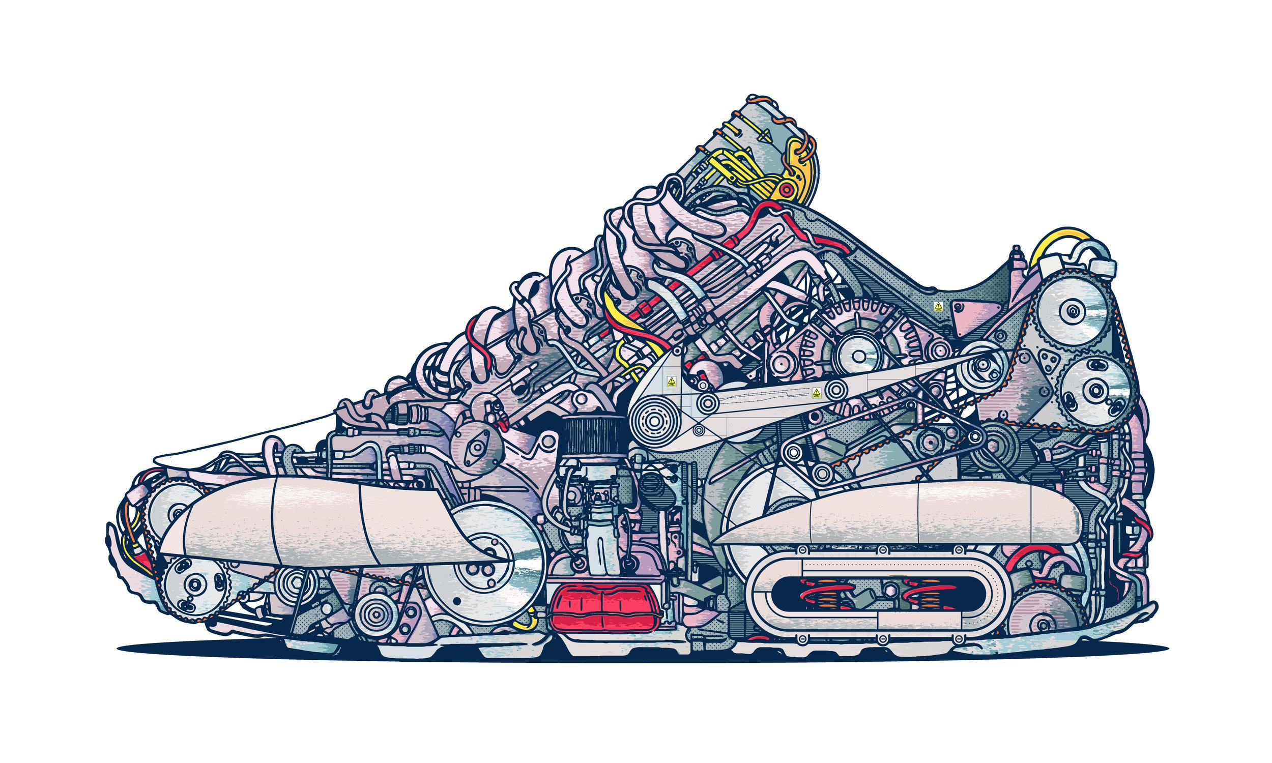 Nike-machinE.jpg