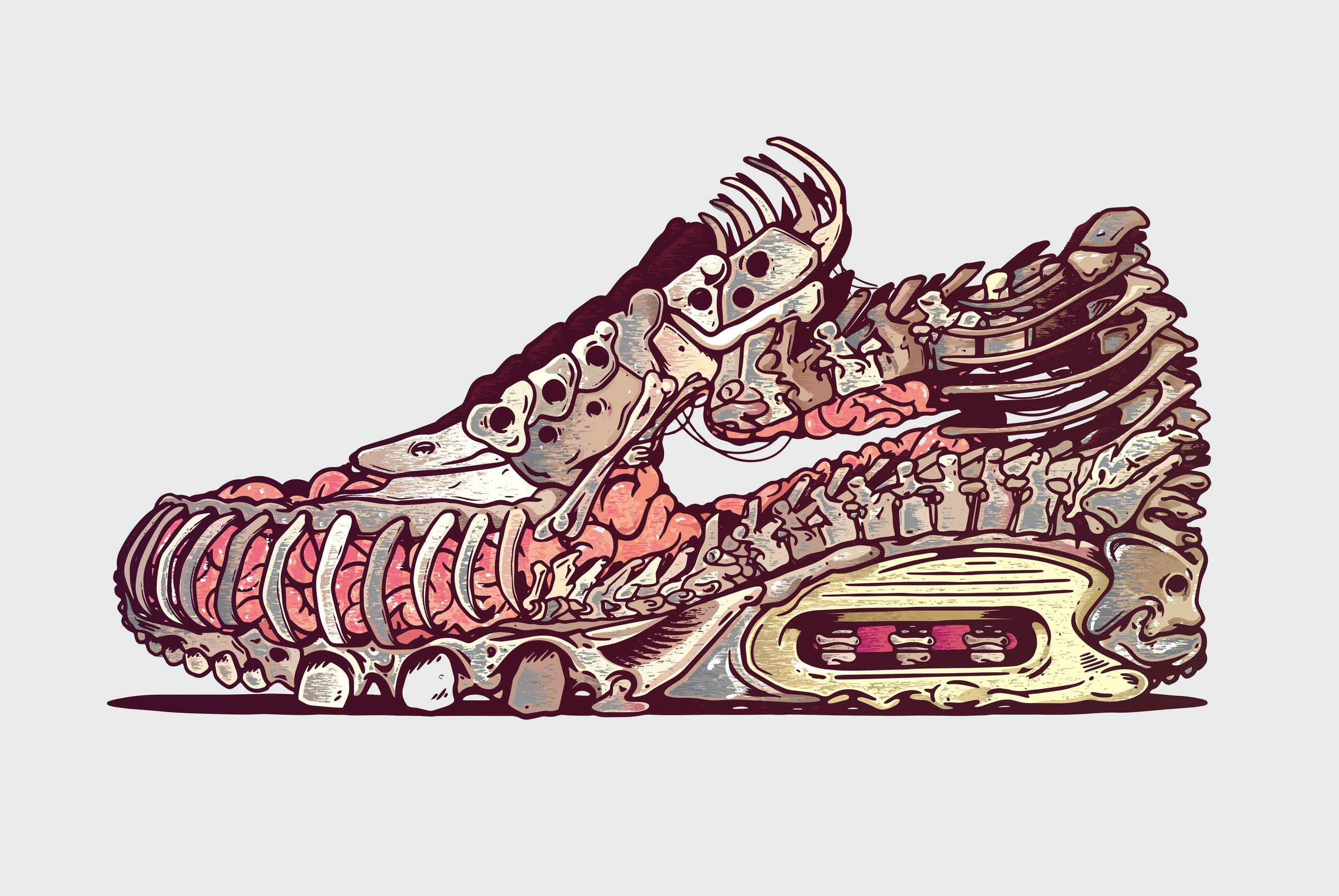 Nike-Skeleton.jpg