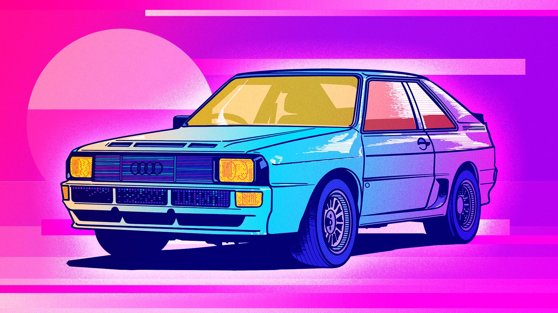 Audi_wallpaper.jpg