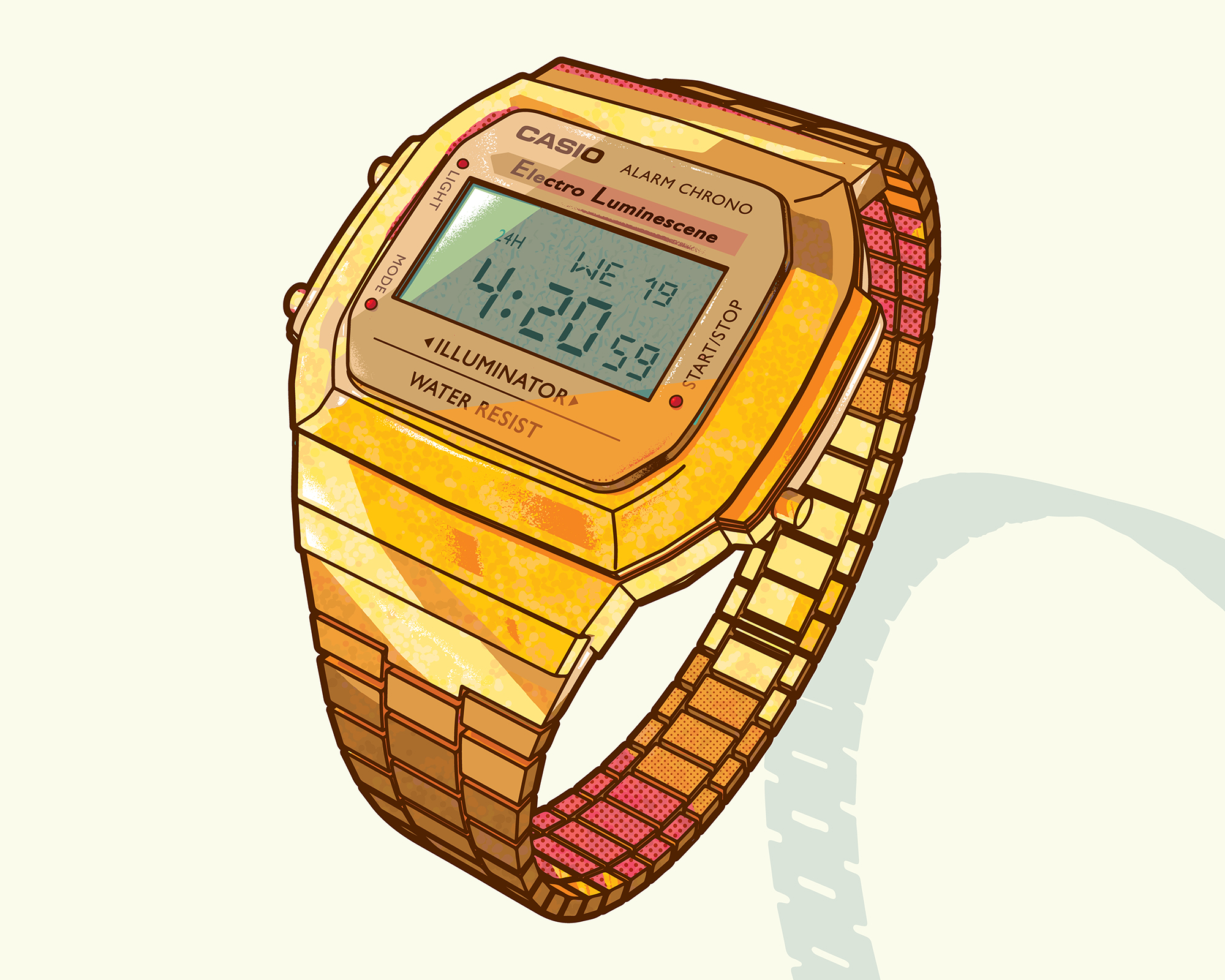 Casio-final-done.jpg