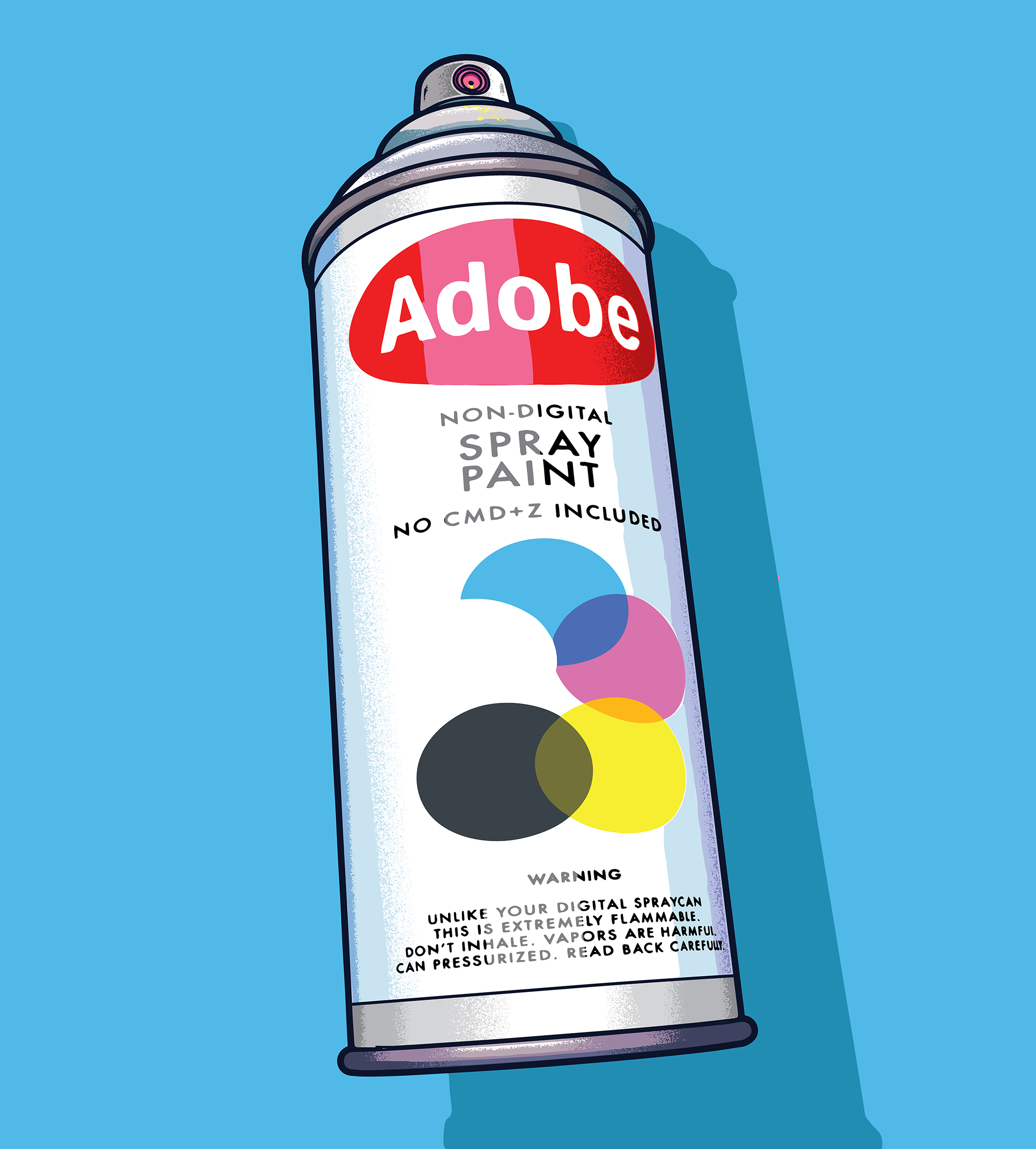 Spraypaint-Adobe-Done.jpg