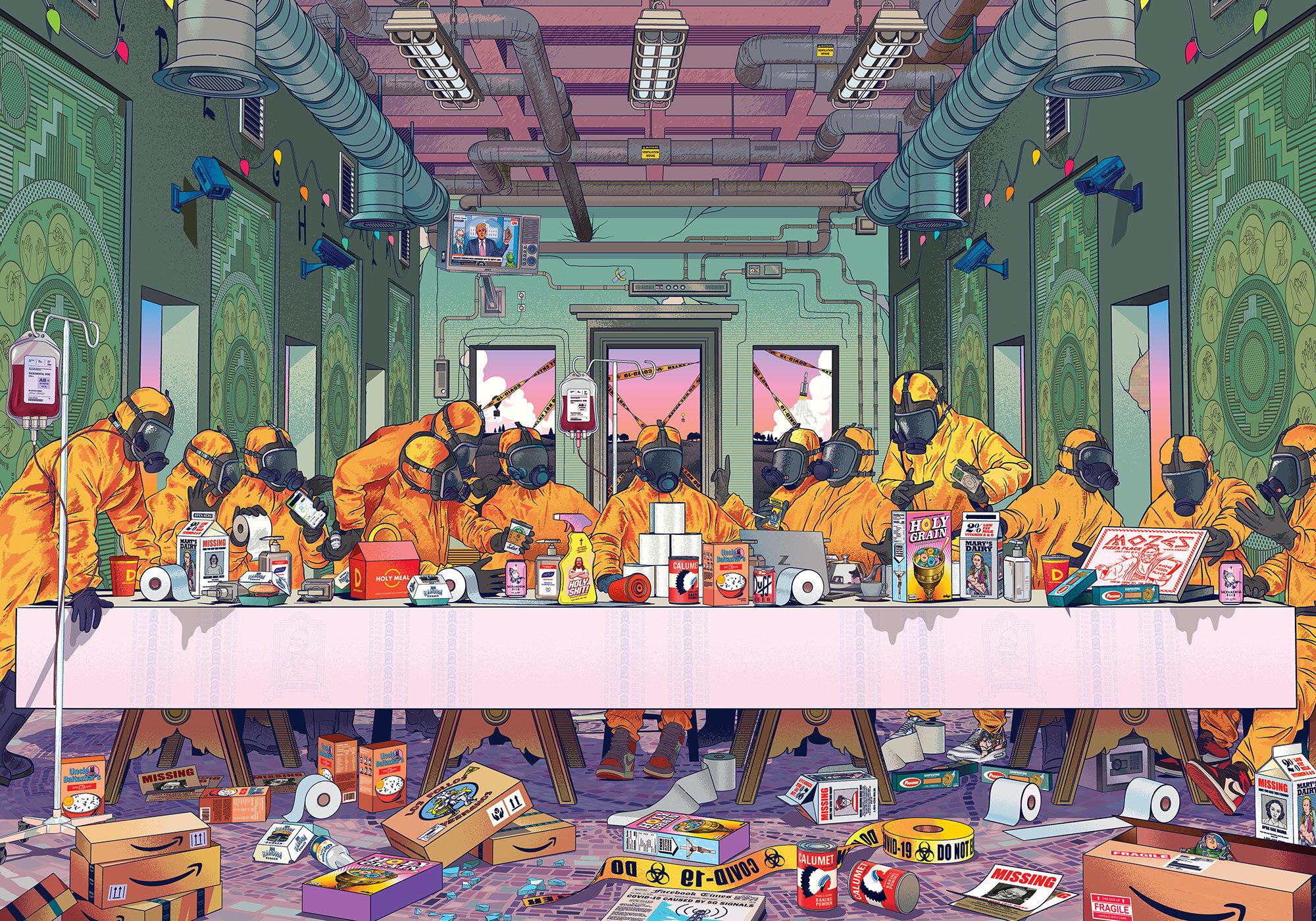 Indesign-Last-Supper-OK-Small.jpg?format