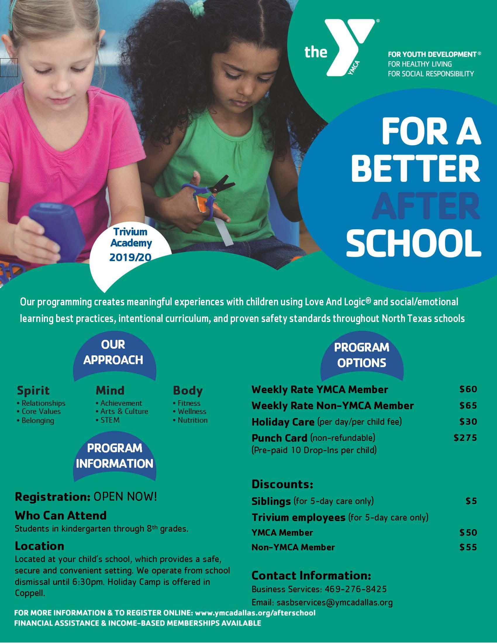 Trivium Afterschool Flyer.jpg