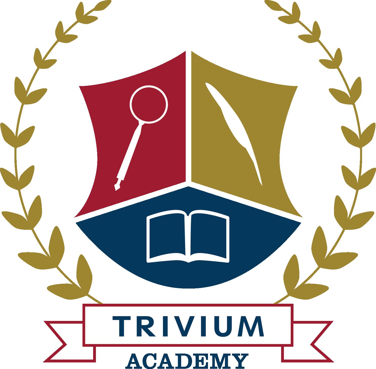 Trivium Crest.png