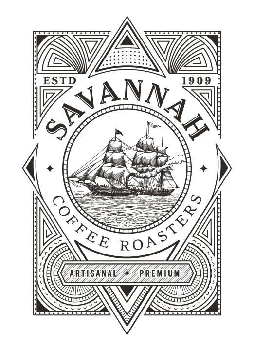 savannah coffee roasters.jpg