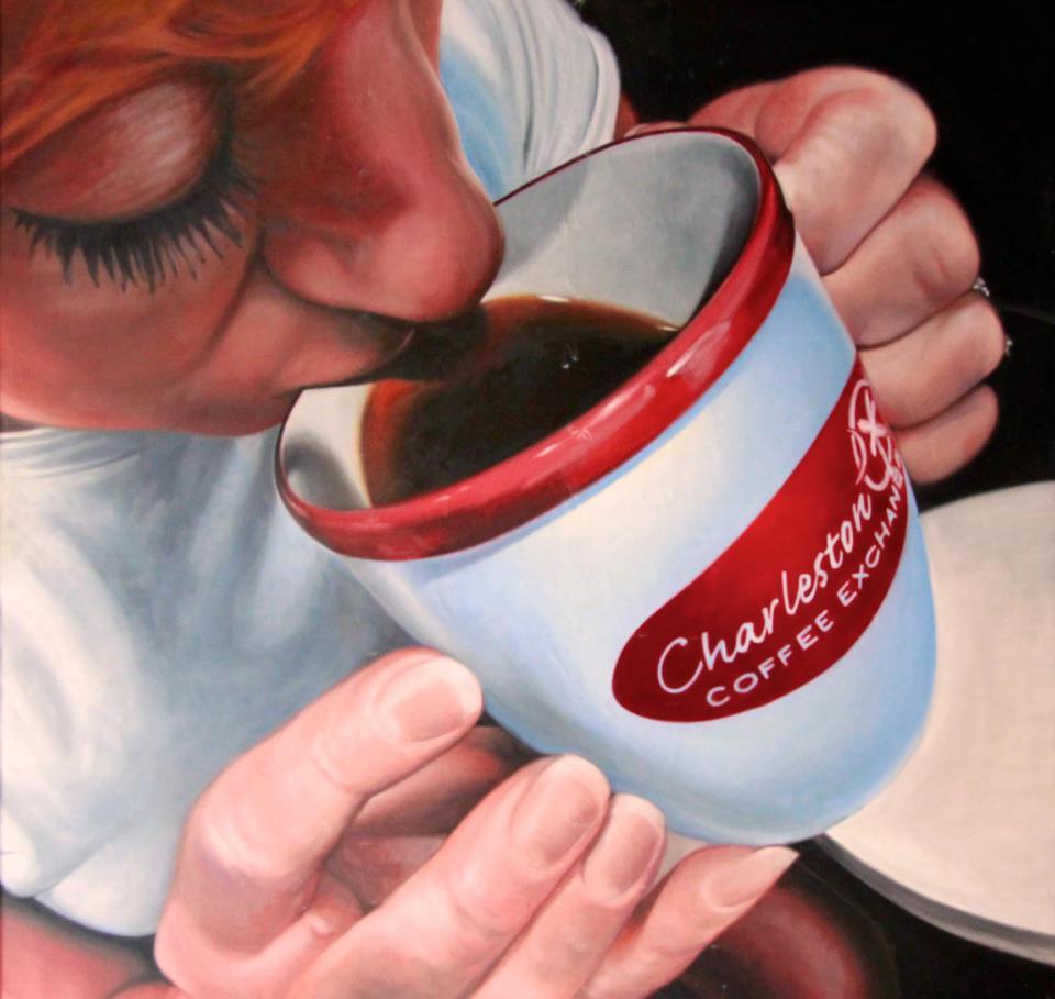 charleston coffee exchange.jpg