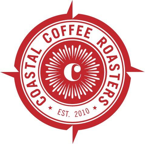 coastal coffee roasters.jpg