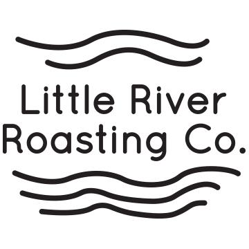 little river roasting.png