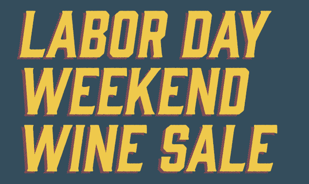 labor-day-weekend-wine-sale.png