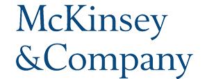 McKinsey+logo.png