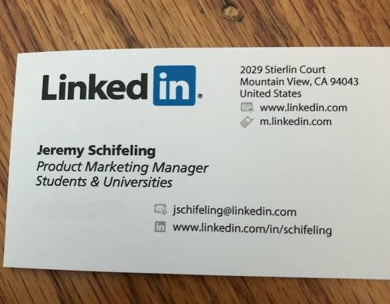 LinkedIn+business+card.jpg