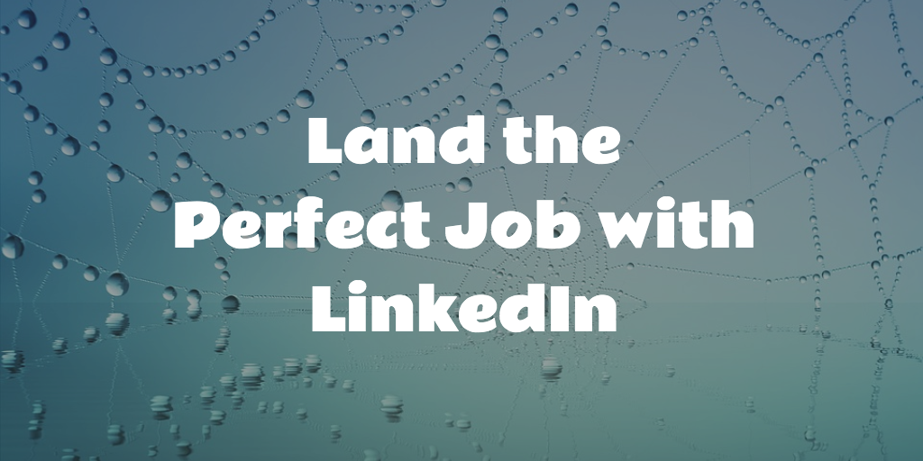 Learn LinkedIn from the experts - Get the only course built by LinkedIn insiders.