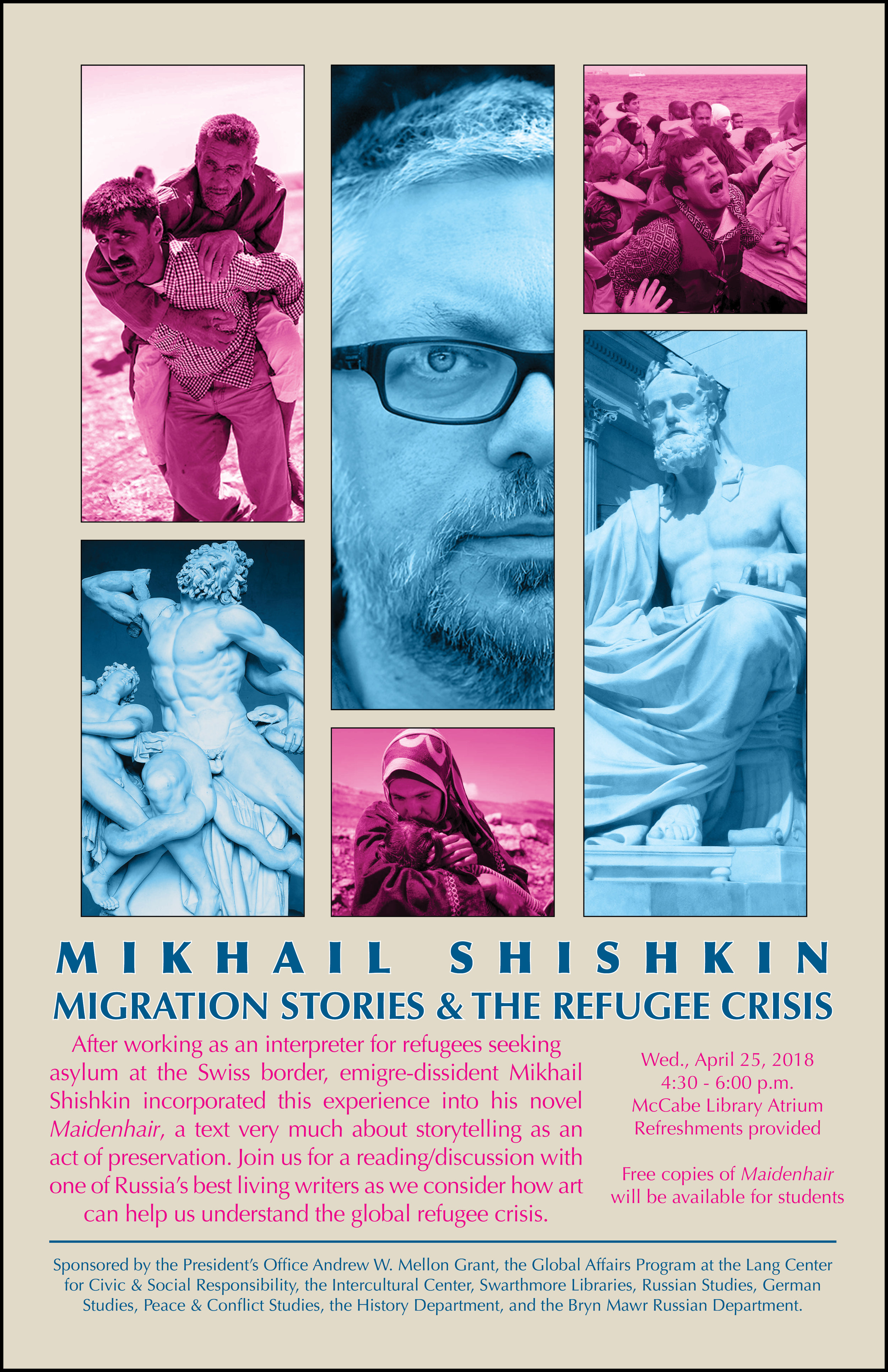 Shishkin Poster.jpg