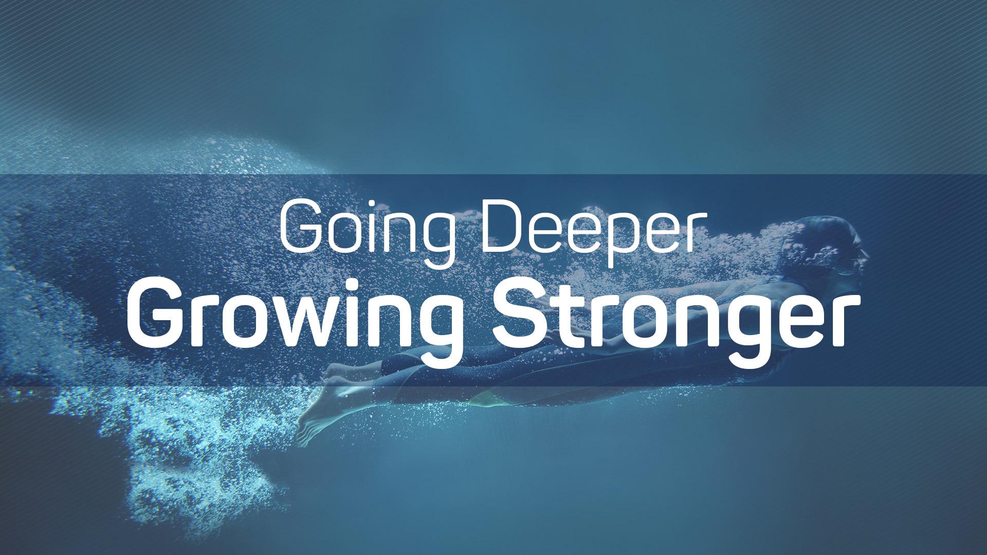 Growing-Stronger.jpg