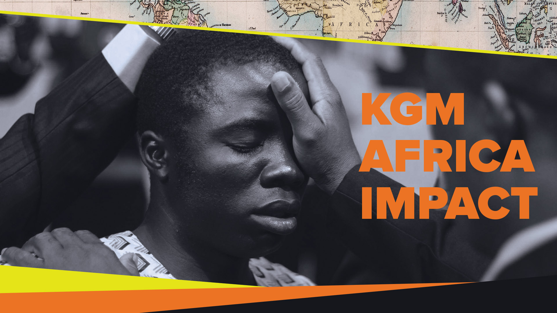 africa-impact2016.jpg