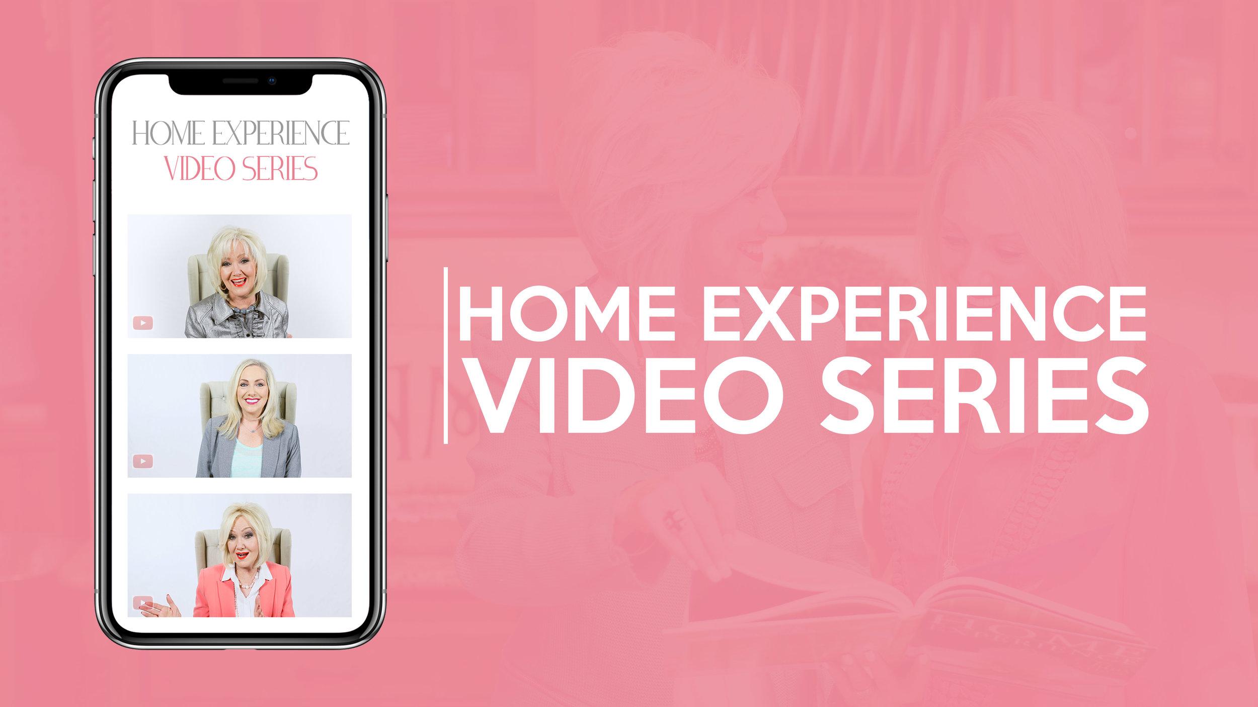 Video-Series-.jpg