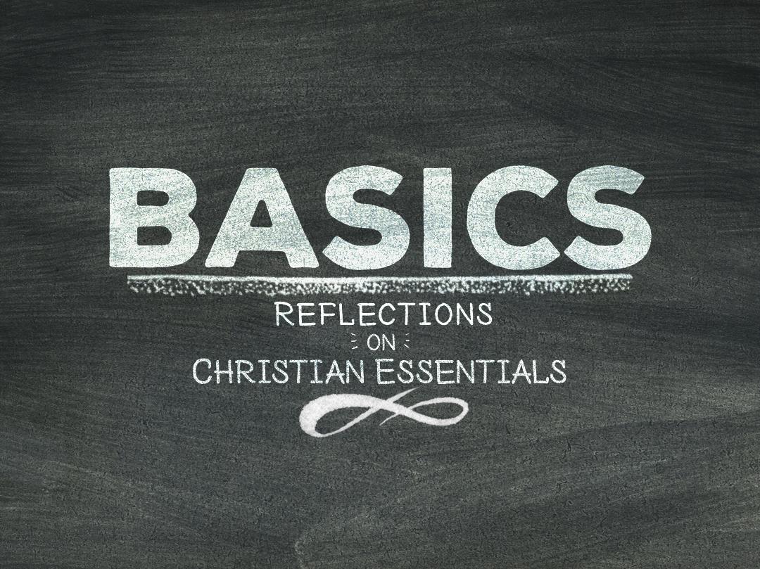 January Sunday AM Series ~ Pastor Jason Pilchard