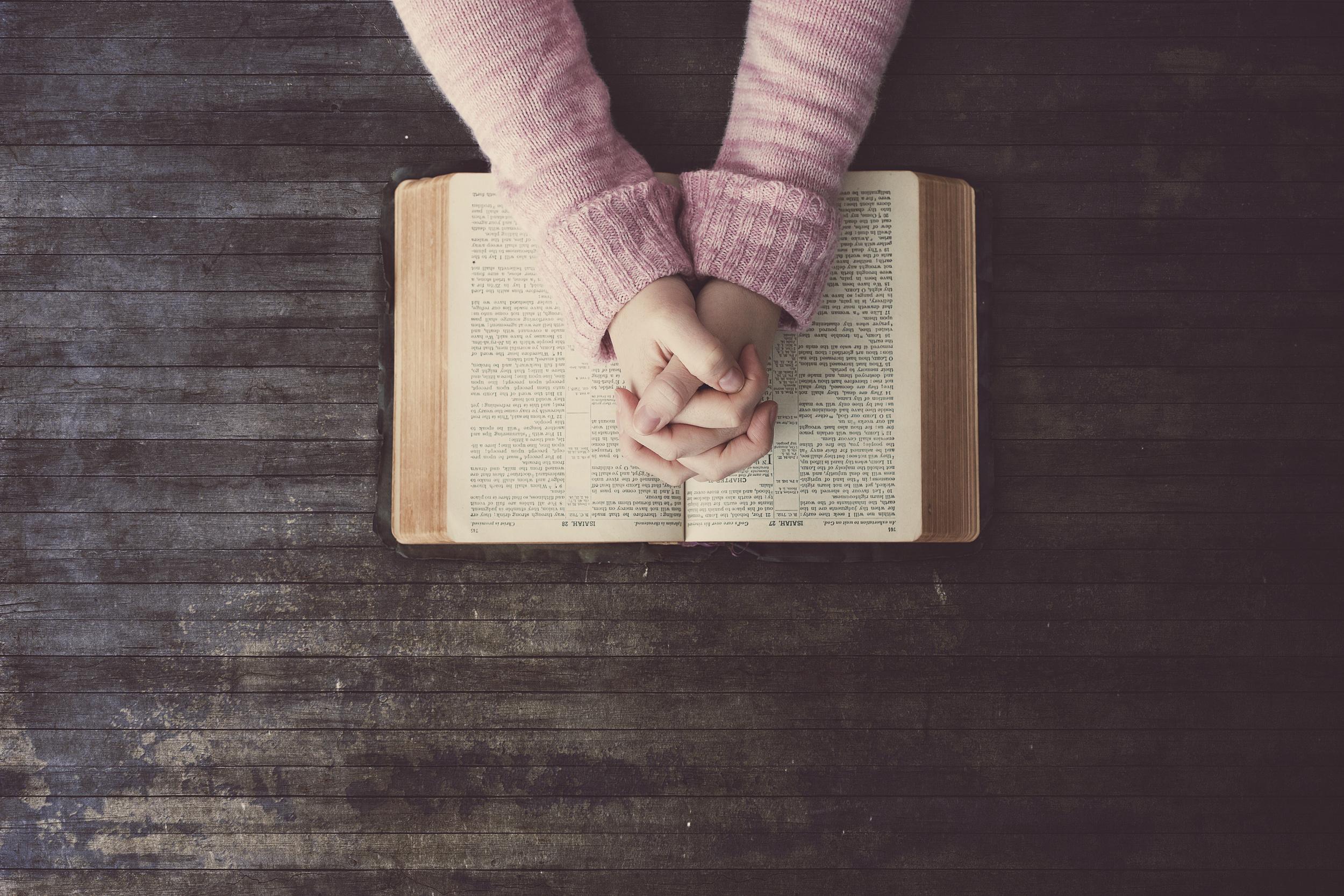 June 19, 2016 ~ An Example of Faith (Hebrews 11:8-19) ~ Evangelist Todd Sivnksty