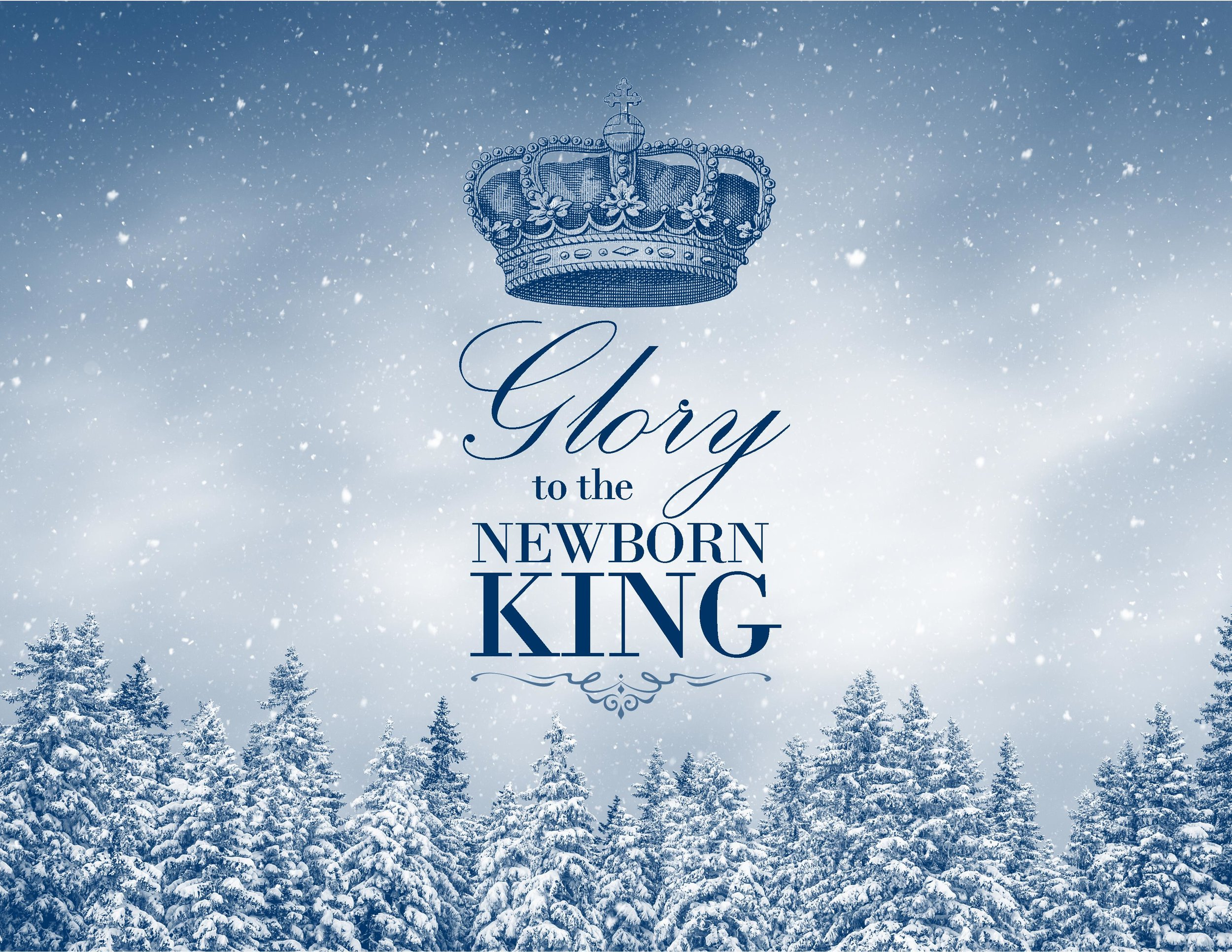 January 1, 2017 ~ The Need for a Better King (Matthew 2:13-23) ~ Pastor Jason Pilchard