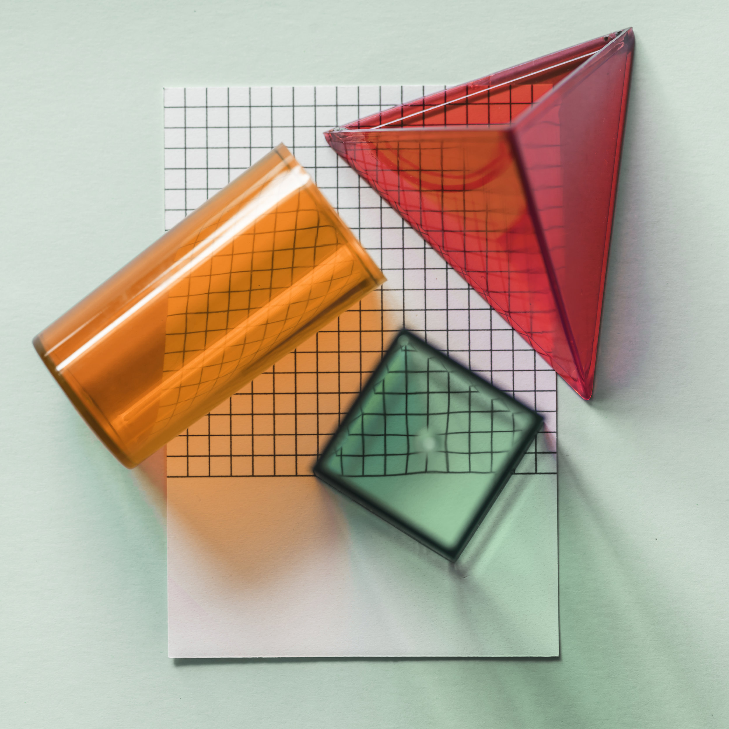 triangles graph paper.jpg