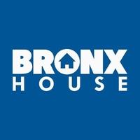 bronx house logo.png
