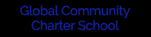 GCCS Fake Logo.png