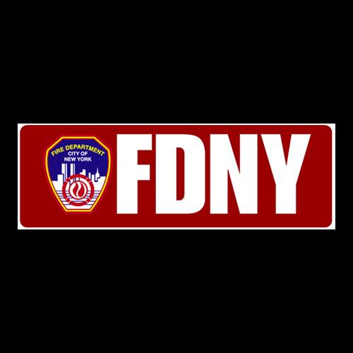fdny-logo-sponsor.png
