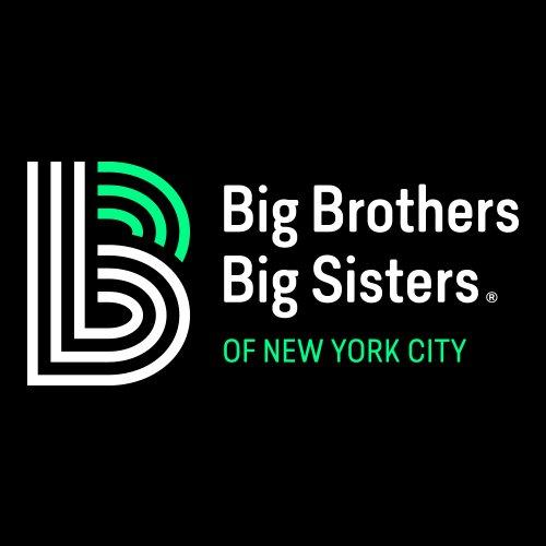 BBBS logo.jpg