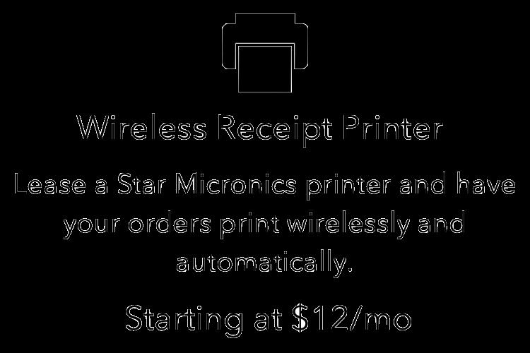Receipt Printer.png