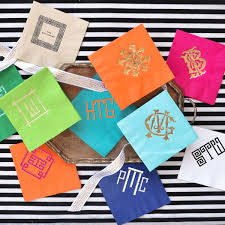 paper napkins.jpg