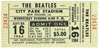 concert tickets.jpg