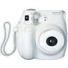 instax camera.jpg