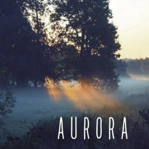 Aurora   Independent band