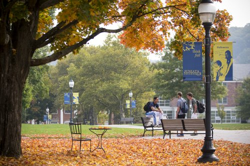 Campus_Quad_Benches_01.jpg