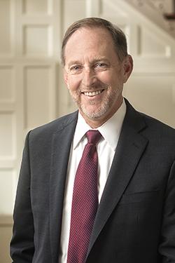 John Knapp, PhD