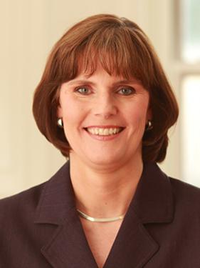 Kimberly W. Cassidy, PhD
