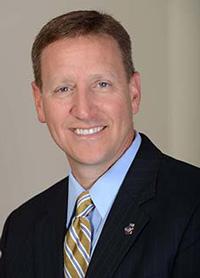 James A. Troha, PhD