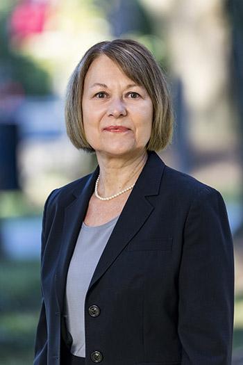 Kathleen Harring, PhD