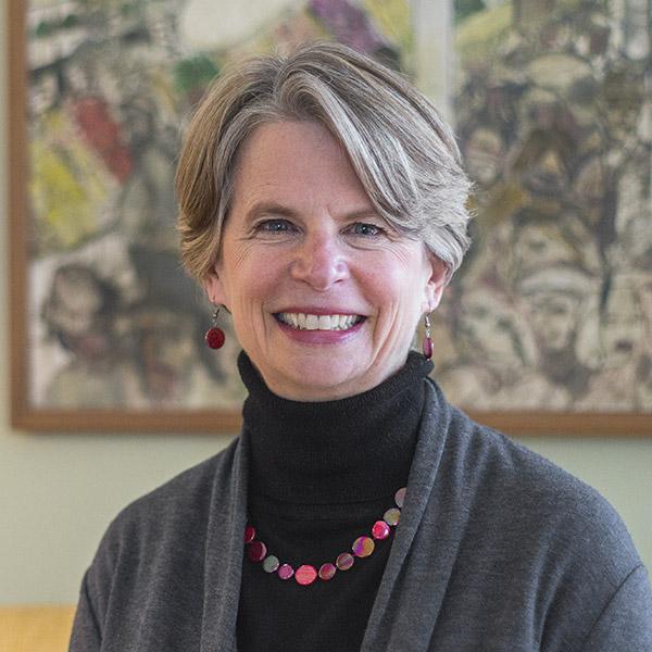 Wendy E. Raymond, PhD