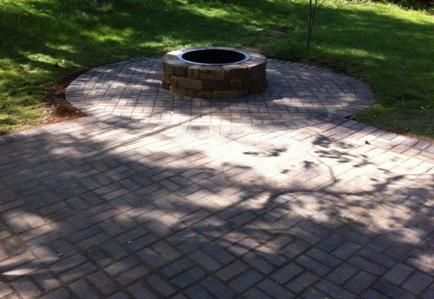 Fire Pit Picture 8.jpg