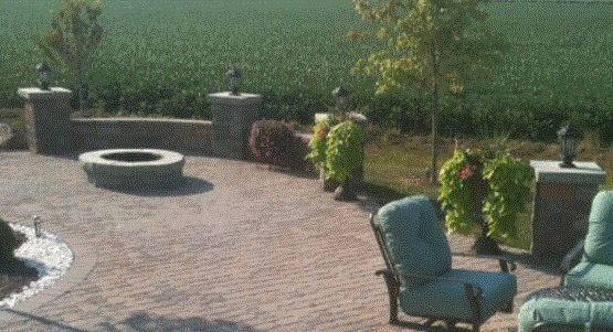 Fire Pit Picture 4.jpg