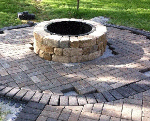 Fire Pit Picture 7.jpg