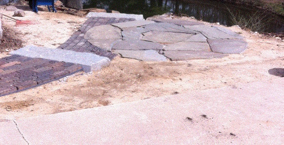 Hickory Gray Flagstone Picture 3.jpg