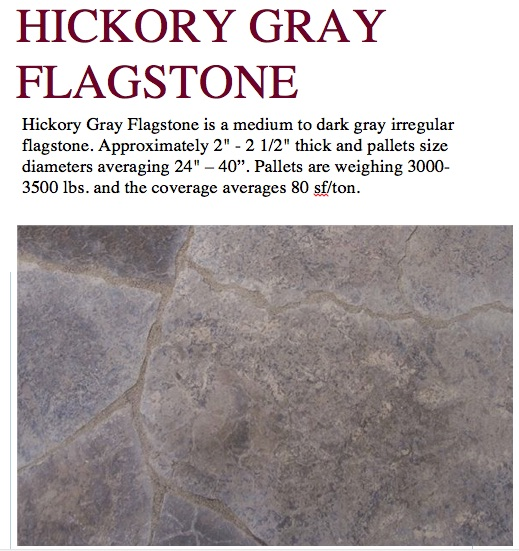What is Hickory Gray Flagstone.jpg
