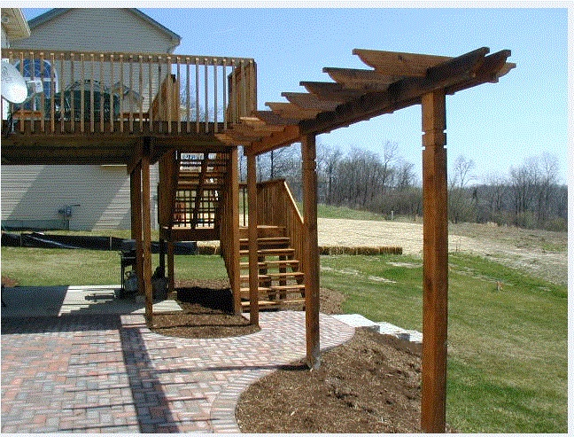 Wood Deck and Structure .jpg