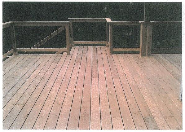 Deck 1 .jpg