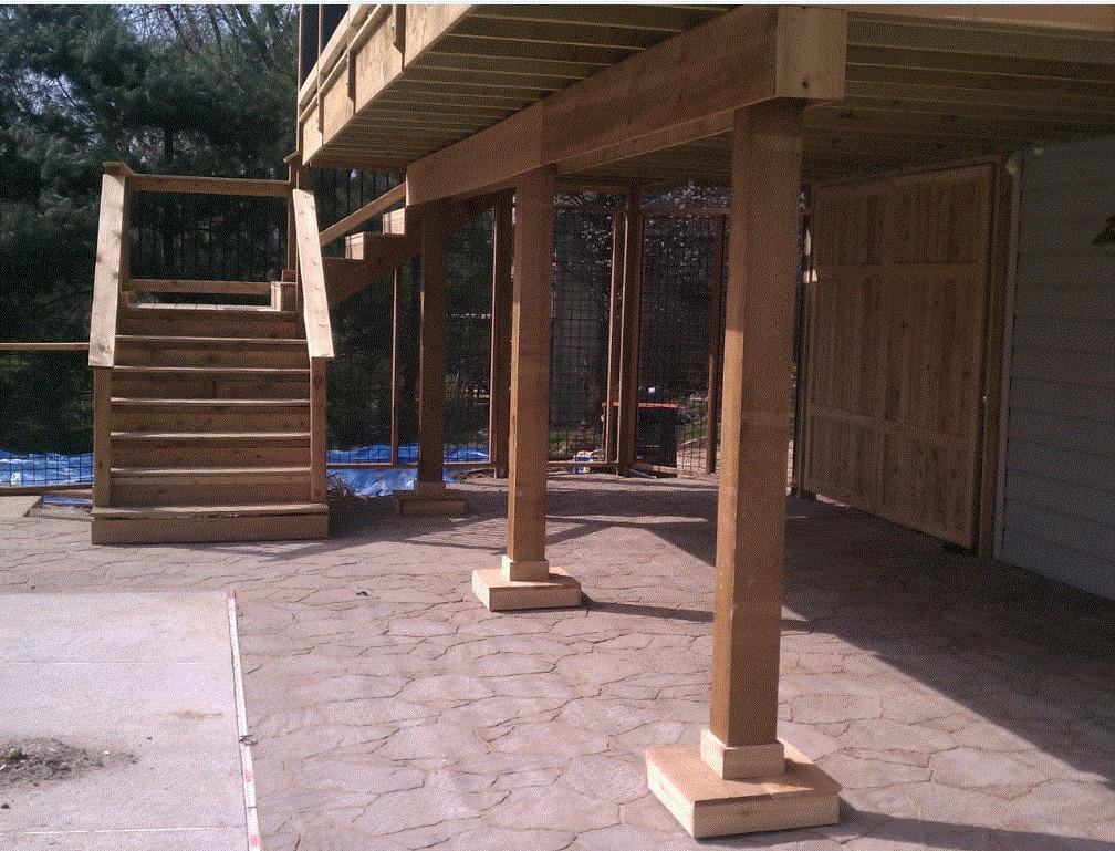 Deck Structure .jpg
